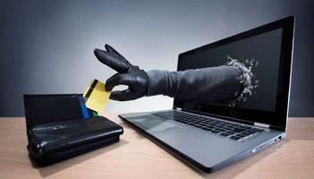 Российские пользователи чаще других в мире теряют деньги в интернете
