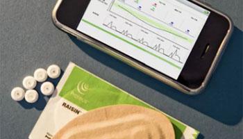Motorola Mobility разрабатывает средства биометрической идентификации человека