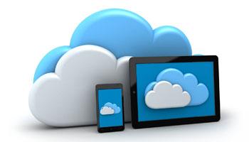 В ближайшее время персональные данные уйдут в облако