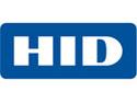 Бесконтактные карты доступа, брелоки, браслеты HID Prox