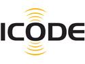 Бесконтактные смарт-карты ICODE для систем доступа