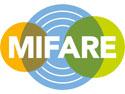 Бесконтактные смарт-карты стандарта MIFARE