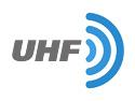 UHF-метки, карты, брелоки для дальней идентификации