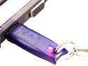 USB-ключи и брелоки eToken для аутентификации