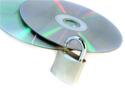 Sentinel HASP для защиты программного обеспечения