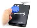 Считыватели бесконтактных RFID-карт для ПК и СКУД