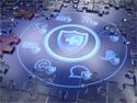 Средства обеспечения информационной безопасности