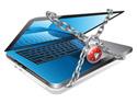 Защита информации на компьютерах и ноутбуках