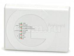 ACS-102-CE-S сетевой контроллер системы контроля доступа