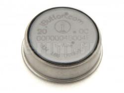 DS1996 электронный ключ Dallas Touch Memory (iButton)