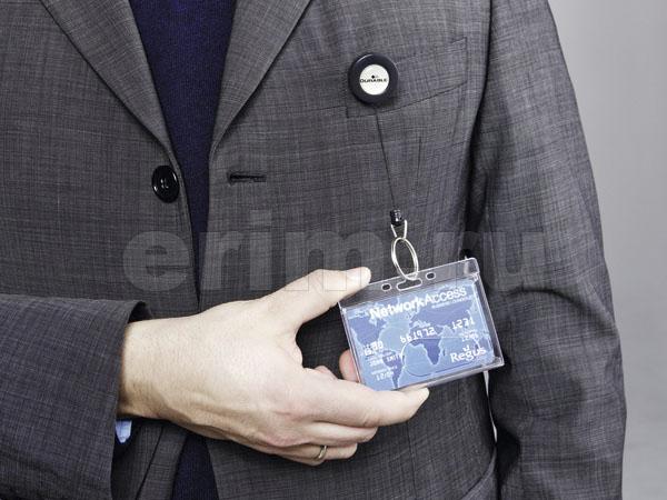 под кредитные карты em marine