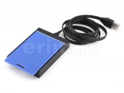 EM-H-PRG-USB программатор бесконтактных карт, ключей и меток