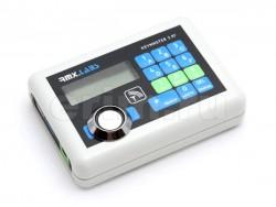KeyMaster 3RF - дубликатор ключей touch memory и RFID-карт Em-Marine