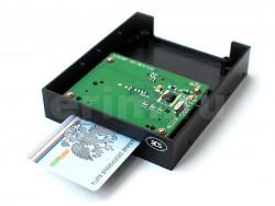 Внутренний считыватель контактных смарт-карт ACR38F