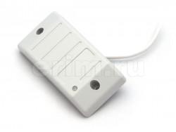 EM-Reader-232w - настенный считыватель карт Em-Marine для COM-порта