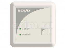 Bolid C2000-Proxy H, считыватель бесконтактных карт Em-Marine