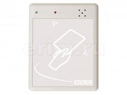 Bolid C2000-Proxy, считыватель бесконтактных карт Em-Marine и HID 125 КГц