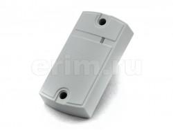Matrix II - бесконтактный RFID-считыватель карт Em-Marine для СКУД