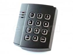 Matrix-IV EH Keys proximity считыватель 125 КГц с клавиатурой