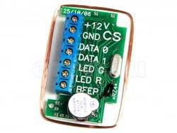 RZ4 бескорпусный RFID-считыватель бесконтактных карт Em-Marine и HID Prox