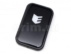 ESMART Reader NEO считыватель RFID-карт доступа и смартфонов для СКУД