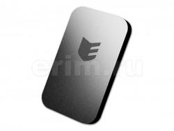 ESMART Reader STONE считыватель смартфонов и RFID-карт доступа для СКУД