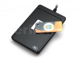 ACR1252U-M1 считыватель бесконтактных RFID-карт