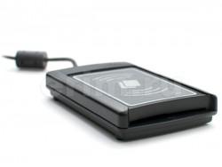 Считыватель контактных и бесконтактных карт ACR1281U-C1