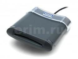 Считыватель контактных и бесконтактных карт HID OMNIKEY 5325 Prox