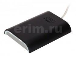 Двухчастотный USB-считыватель HID OMNIKEY (CardMan) 5427 CK Gen2