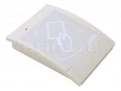Bolid Proxy-USB-МА, бесконтактный настольный считыватель