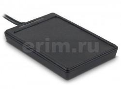 R5-USB считыватель бесконтактных карт Em-Marine, HID Prox, MIFARE