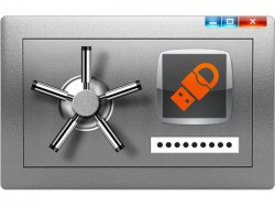 JaCarta SecurLogon для входа в Windows по смарт-картам и USB-токенам