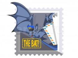 The Bat! Professional - защищённый почтовый клиент