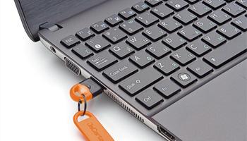Продукты компании ЭОС совместимы с ключами JaCarta