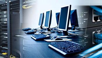 Защита сервера с использованием Secret Disk Server NG