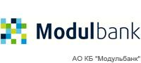 "АО КБ ""Модульбанк"""